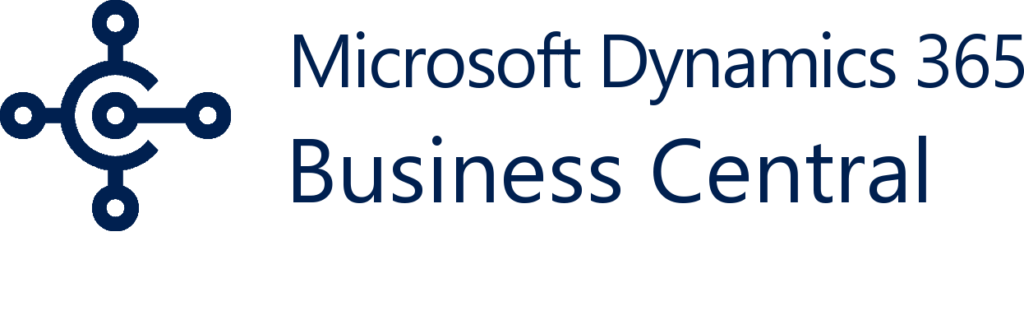Microsoft Dynamics BC/NAV 2020 Year End Update